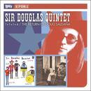 1+1+1=4 /  The Return Of Doug Saldana thumbnail