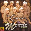 Los Laureles thumbnail