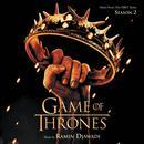 Game Of Thrones: Season Two thumbnail