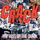 The Best Of The Crack thumbnail