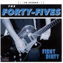 Fight Dirty thumbnail