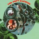 The Soft Machine thumbnail