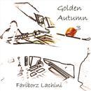 Golden Autumn 3 thumbnail