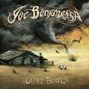 Dust Bowl thumbnail
