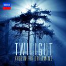 Twilight: Chopin for Dreaming thumbnail