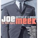 Joe Meek: Portrait Of A Genius - The RGM Legacy thumbnail