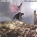 The American thumbnail