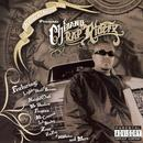Chicano Rap Ridderz (Explicit) thumbnail