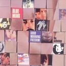 Good Morning Freedom - The Blue Mink Anthology thumbnail