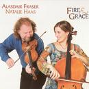 Fire & Grace thumbnail