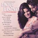 Hope Floats thumbnail