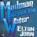 Madman Across The Water thumbnail