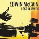 Lost In America thumbnail