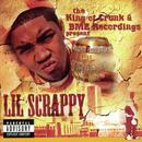 The Kings Of Crunk & BME Recordings Present Lil Scrappy & Trillville (Explicit) thumbnail
