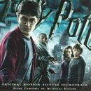 Harry Potter And The Half-Blood Prince  thumbnail
