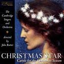 Christmas Star: Carols For The Christmas Season thumbnail