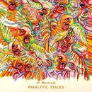 Paralytic Stalks thumbnail