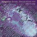 The Dream Mixes thumbnail