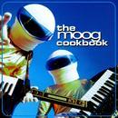 The Moog Cookbook thumbnail