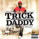 Back By Thug Demand (Explicit) thumbnail