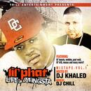 Life Of A Yungsta (Hosted By DJ Khaled) thumbnail