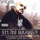 En Mi Barrio (Explicit) thumbnail