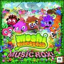 Music Rox thumbnail