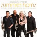 Dave Koz And Friends: Summer Horns thumbnail