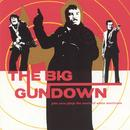 The Big Gundown thumbnail