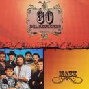 Mazz 30 Del Recuerdos thumbnail