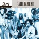 20th Century Masters - The Millennium Collection: The Best Of Parliament thumbnail
