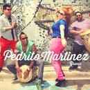 The Pedrito Martinez Group thumbnail