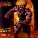 The Very Beast Of Dio, Vol. 2 thumbnail