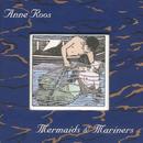 Mermaids & Mariners thumbnail