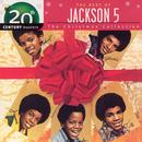 The Best of Jackson 5: The Christmas Collection thumbnail