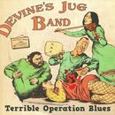 Terrible Operation Blues thumbnail