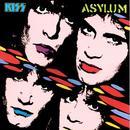 Asylum thumbnail