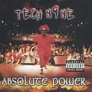 Absolute Power (Explicit) thumbnail