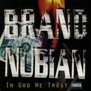 In God We Trust thumbnail