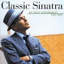 Classic Sinatra: His Great Performances 1953-1960 thumbnail