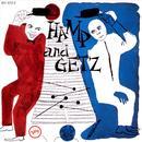 Lionel Hampton - Hamp And Getz thumbnail