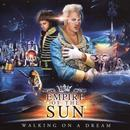 Walking On A Dream (Treasure Fingers Remix) (Single) thumbnail
