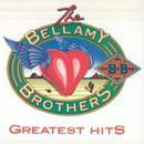 Greatest Hits - Volume One thumbnail