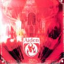 Our Gangs Dark Oath thumbnail