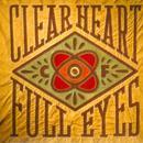 Clear Heart Full Eyes thumbnail