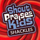 Shackles thumbnail
