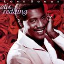 Otis Redding: Love Songs thumbnail