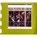 Oscar Peterson Trio + One- Clark Terry thumbnail