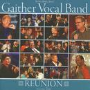 Reunion, Vol. 2 thumbnail