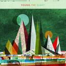 Young The Giant thumbnail